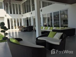 6 Bedrooms Property for sale in Huai Sai, Chiang Mai Stunning Luxurious House close to Prem International School
