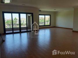3 غرف النوم شقة للإيجار في , الجيزة Semi Furnished Apartment For Rent Casa.