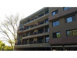 2 Habitaciones Apartamento en venta en , Buenos Aires Jose Marti al 600