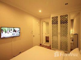 2 Bedrooms Property for rent in Nong Kae, Hua Hin My Resort Hua Hin