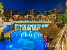 2 Bedrooms Apartment for sale in Chalong, Phuket Chalong Miracle Lakeview