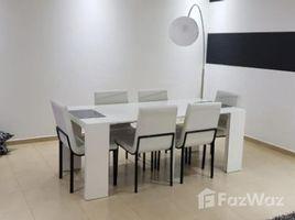 3 غرف النوم شقة للبيع في NA (Kenitra Maamoura), Gharb - Chrarda - Béni Hssen Appartement meublé