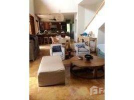 3 Habitaciones Casa en venta en , Nayarit 39 LA PLAYA 39, Riviera Nayarit, NAYARIT