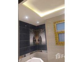 3 Schlafzimmern Immobilie zu vermieten in , Cairo شقة للايجار قانون جديد بمدينة نصر بعمارة حديثة240م