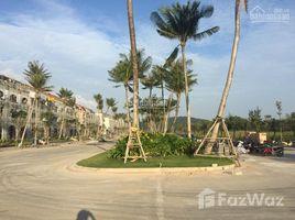 坚江省 Duong To Bán căn shophouse cách biển 50m, giá 6.3 tỷ xây dựng hoàn thiện. Gọi +66 (0) 2 508 8780 5 卧室 屋 售