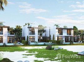 Studio Villa for sale in Cam Phuc Bac, Khanh Hoa Bán biệt thự Cam Ranh mặt tiền biển bãi dài Cam Ranh giá 9.5 tỷ / căn, LH +66 (0) 2 508 8780