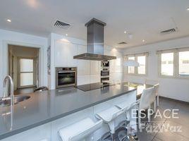 6 Bedrooms Villa for sale in Hattan, Dubai Hattan 3