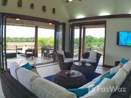 4 chambres Immobilier a vendre à , Bay Islands Casa del Capitan on the Canal en venta