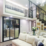 2 Bedrooms Condo for sale in Thanon Phaya Thai, Bangkok Park Origin Phayathai