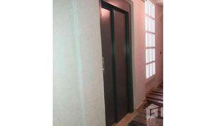 2 غرف النوم عقارات للبيع في NA (Martil), Tanger - Tétouan Trés beau appartement à vendre