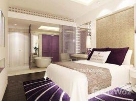 3 Schlafzimmern Appartement zu verkaufen in Executive Towers, Dubai Paramount Tower Hotel and Residences