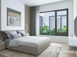 3 Bedrooms Condo for sale in My Dinh, Hanoi The Zei