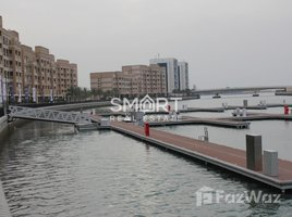 2 Bedrooms Apartment for sale in The Lagoons, Ras Al-Khaimah Lagoon B4