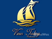 Developer of View Talay 5