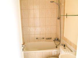 2 Bedrooms Villa for rent in Grand Paradise, Dubai Beautiful Garden   Excellent Condition   Springs 8