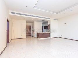 1 Bedroom Apartment for rent in Tiara Residences, Dubai Amber at Tiara Residences