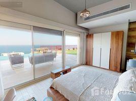 4 غرف النوم فيلا للبيع في , القليوبية IL Monte Galala