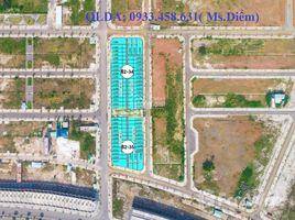 N/A Đất bán ở Hòa Hiệp Nam, Đà Nẵng Lake View Center hạ tầng hoàn thiện. LH: 0933.458.631