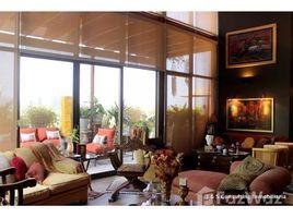 Lima San Isidro Cerros de Camacho, LIMA, LIMA 3 卧室 屋 租