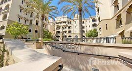 Available Units at Saadiyat Beach Residences
