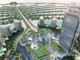 2 Bedrooms Apartment for sale in , Dubai The Palm Tower