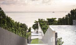 Photos 2 of the Communal Pool at Baan Plai Haad