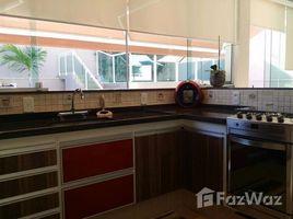 3 Quartos Apartamento à venda em Valinhos, São Paulo Valinhos