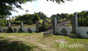 N/A Property for sale in El Espino, Panama Oeste