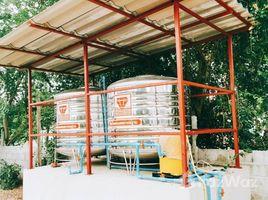 N/A Land for sale in Cha-Am, Phetchaburi 2 Rai Land For Sale&Rent In Hua Hin