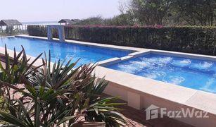 2 Habitaciones Apartamento en venta en Manglaralto, Santa Elena Sunset Shores- Live the Dream: Amazing buy on this Fully Furnished Walk in Unit