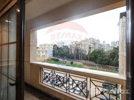 5 غرف النوم شقة للبيع في Roushdy, ميناء الاسكندرية Kafr Abdo