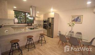 2 Habitaciones Apartamento en venta en Manglaralto, Santa Elena Cozy Summertime Condo- Olon