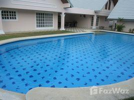 2 Bedrooms Villa for sale in Thep Krasattri, Phuket Large 2-Bed 2-Bathroom Villa with Private Pool in Thep Krasattri