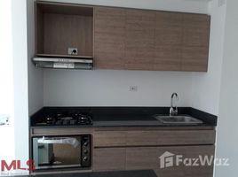 3 Habitaciones Apartamento en venta en , Antioquia STREET 79A # 46 49