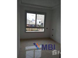 Tanger Tetouan Na Charf Appartement à louer -Tanger L.M.K.1044 3 卧室 住宅 租