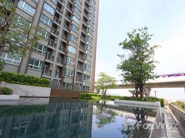 1 Bedroom Condo for sale in Bang Sue, Bangkok U Delight Bangson Station