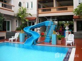2 Bedrooms Condo for rent in Khlong Toei Nuea, Bangkok El Patio