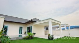 Available Units at Nice Breeze 7