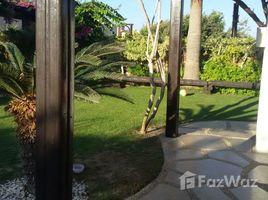 4 Schlafzimmern Immobilie zu vermieten in , Matrouh Villa For Rent In Hacienda Red With Private Pool