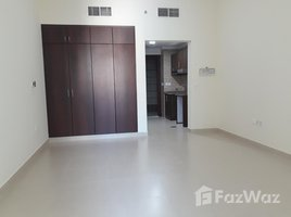 1 Bedroom Apartment for rent in , Abu Dhabi Al Bateen Airport