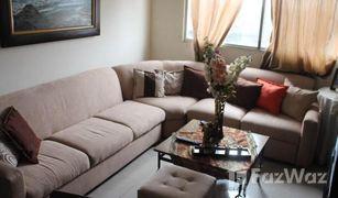 2 Habitaciones Apartamento en venta en Guayaquil, Guayas Center Town Guayaquil: Very Nice condo close to conveniences