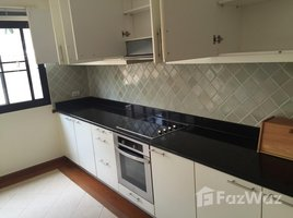 3 Bedrooms Townhouse for sale in Choeng Thale, Phuket Laguna Village Townhome