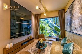 2 bedroom Condo for sale at Masteri Centre Point in Ho Chi Minh City, Vietnam