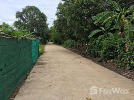 N/A Land for sale in Setbou, Kandal Other-KH-63182