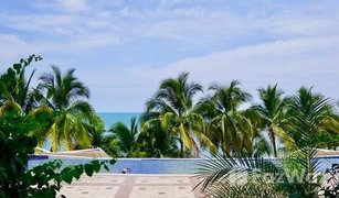1 Bedroom Property for sale in Las Lajas, Panama Oeste PH CORONADO BAY AVE ROBERTO EISENMANN 103