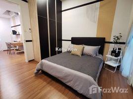 Selangor Damansara Ara Damansara 2 卧室 住宅 租