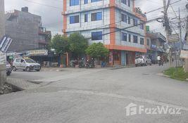 13 bedroom House for sale at in Gandaki, Nepal