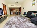 1 Bedroom Apartment for sale at in Norton Court, Dubai - U888534