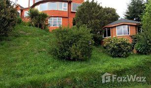 4 Bedrooms Property for sale in Puerto Varas, Los Lagos Puerto Varas