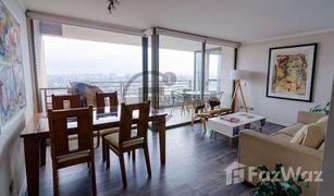 2 Bedrooms Property for sale in San Jode De Maipo, Santiago Las Condes